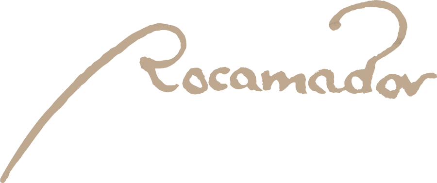 Hotel Monasterio Rocamador