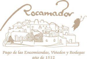 hotel rocamador pago logo